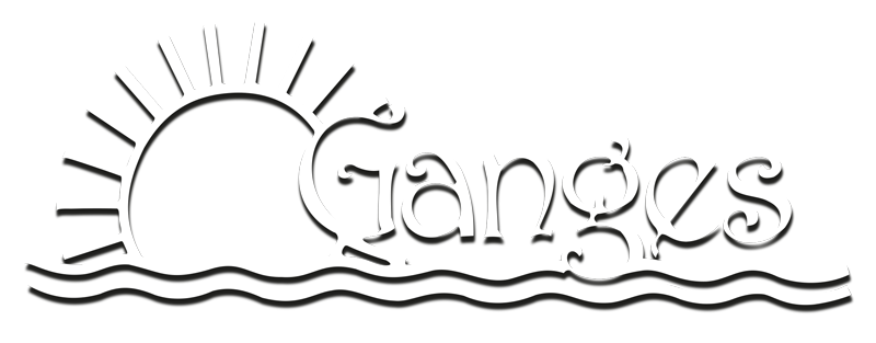 Logo Ganges Lörrach